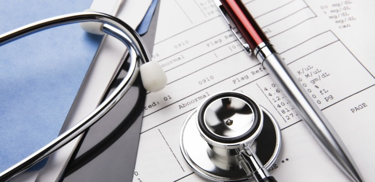 Committees APACMed – Medical Evaluation