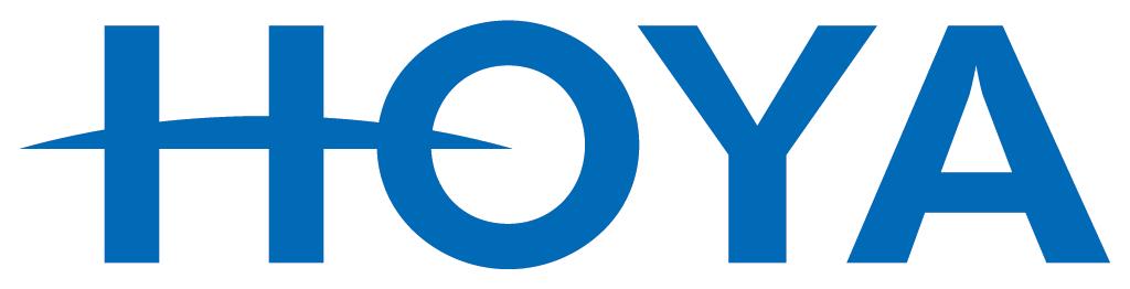 Image result for Hoya logo