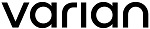 Varian Logo_for apacmed website